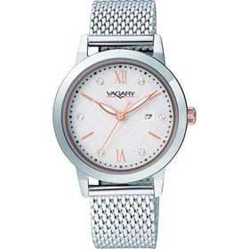 Orologio VAGARY EXPLORE - IU1-115-13