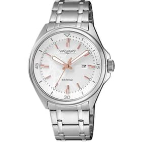 VAGARY watch AQUA39 - IU1-310-11