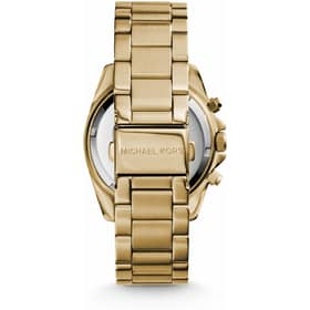 MICHAEL KORS watch BLAIR - MK5166