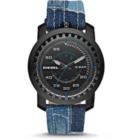 DIESEL watch RIG - DZ1748