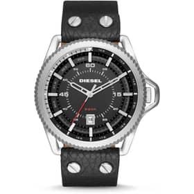 DIESEL watch ROLLCAGE - DZ1790