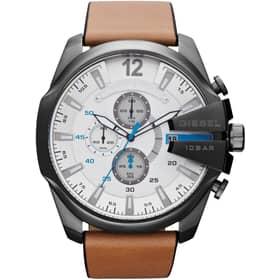Orologio DIESEL CHIEF - DZ4280