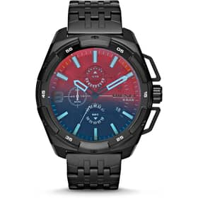 DIESEL watch HEAVY WEIGHT - DZ4395