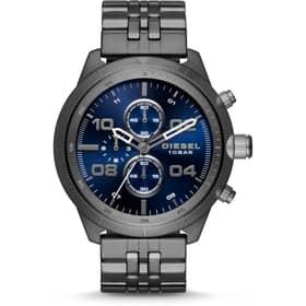 DIESEL watch - DZ4442