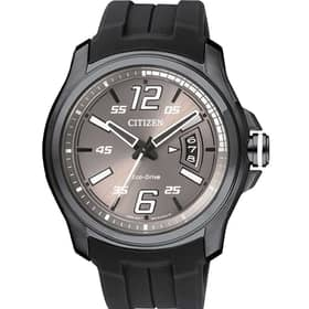 CITIZEN watch OF ACTION - AW1354-07H