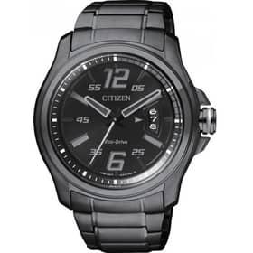CITIZEN watch OF ACTION - AW1354-58E