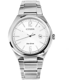 CITIZEN watch OF ACTION - AW1370-51A