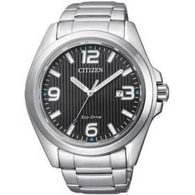 CITIZEN watch OF ACTION - AW1430-51E