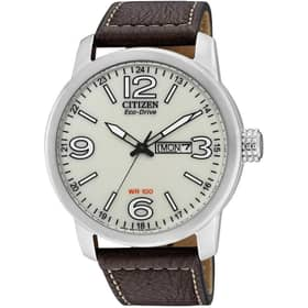 CITIZEN watch OF ACTION - BM8470-03A