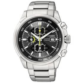 CITIZEN watch OF ACTION - CA0131-55E
