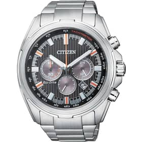 CITIZEN watch OF ACTION - CA4220-55E