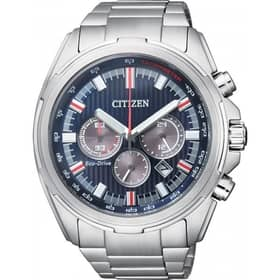 CITIZEN watch OF ACTION - CA4220-55L