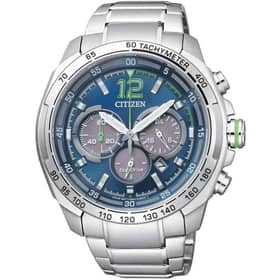 CITIZEN watch OF ACTION - CA4230-51L