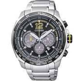 CITIZEN watch OF ACTION - CA4234-51E