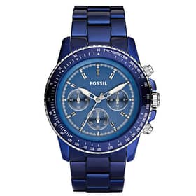 Orologio FOSSIL OLD - CH2710
