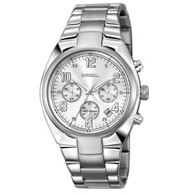 BREIL watch SUMMER SPRING - TW0894
