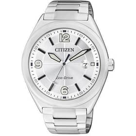 CITIZEN watch OF ACTION - AW1430-51A