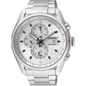 Orologio CITIZEN OF ACTION - CA0360-58A