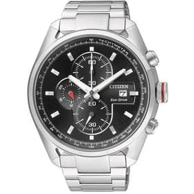 Orologio CITIZEN OF ACTION - CA0360-58E