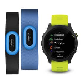 GARMIN watch FORERUNNER 935 - 010-01746-06