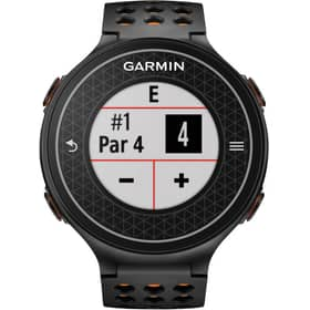 GARMIN SMARTWATCH APPROACH S6 - 010-01195-02