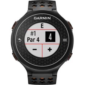Orologio GARMIN APPROACH S6 - 010-01195-02