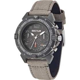 SECTOR watch EXPANDER 90 - R3251197134