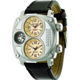 SECTOR watch COMPASS - R3251207006