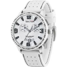 Orologio SECTOR 400 - R3271619001