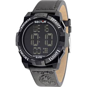 SECTOR watch STREET FASHION - R3251172046
