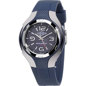 CHRONOSTAR watch GUMMY - R3751196135