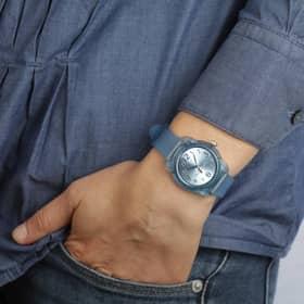MORELLATO watch COLOURS - R0151101517