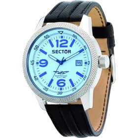 Orologio SECTOR OVERLAND - R3251102014