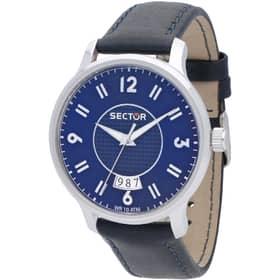 Orologio SECTOR 640 - R3251593001