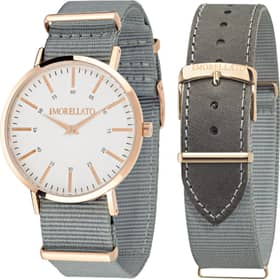 MORELLATO watch VELA - R0151134003