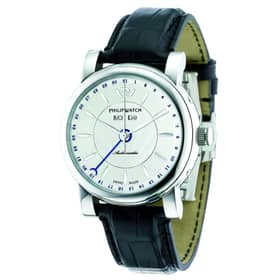 Orologio PHILIP WATCH WALES - R8221193003