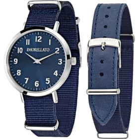 MORELLATO watch VERSILIA - R0151133503