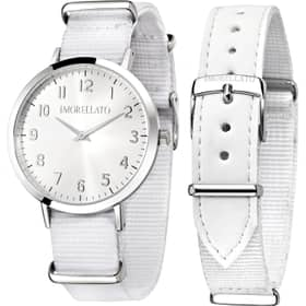 MORELLATO watch VERSILIA - R0151133504