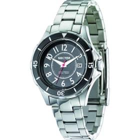 Orologio SECTOR 250 - R3253161503