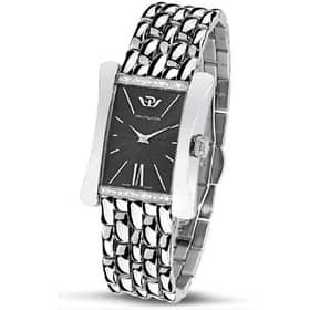 PHILIP WATCH watch PANAMA - R8253185001