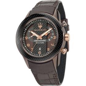 Orologio MASERATI CORSA - R8871610003