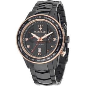 Orologio MASERATI CORSA - R8873610002