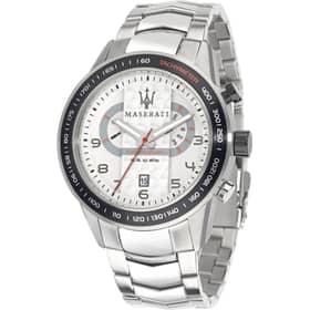 MASERATI watch CORSA - R8873610001