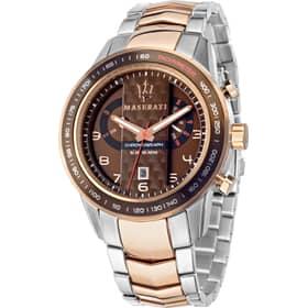 Orologio MASERATI CORSA - R8873610004