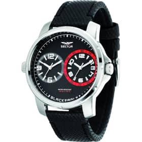 SECTOR watch BLACKEAGLE - R3251189003