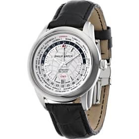 PHILIP WATCH watch SEAHORSE - R8251196003