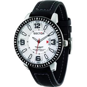 Orologio SECTOR 400 - R3251119006