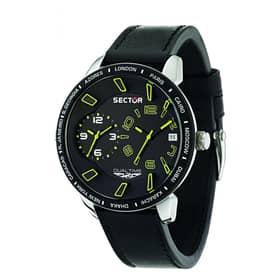 Orologio SECTOR 400 - R3251119007