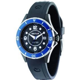 Orologio SECTOR 250 - R3251161502