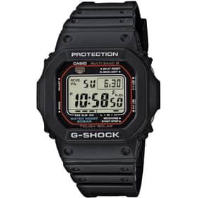 Orologio CASIO G-SHOCK - GW-M5610-1ER